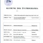 2018.program