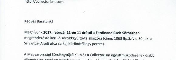 megh_Ferdinand_2017jan